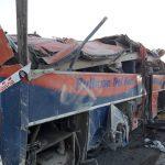bus-accidente-collahuasi