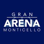 gran arena Monticello
