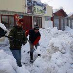 nieve-a-pala
