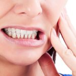 sensibilidad-dental-causas