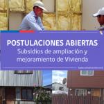 subsidios-de-mejoramiento-de-vivienda-600×315