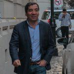 Gonzalo Duran