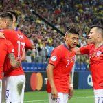 Seleccion-chilena-de-futbol–850×400