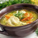 18907317 – soup