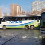 bus-2-1200×600