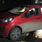 cuatro-detenidos-por-robo-de-vehculo-a-conductor-de-uber-en-renca-mvil-fue-recuperado-e1561980242342-750×400