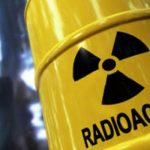 material-radioactivo