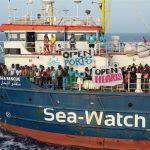 migrantes-en-Italia