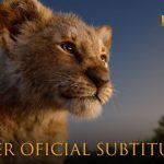 Realidad virtual, una filmación inédita y un homenaje inesperado: las claves de la nueva El Rey León