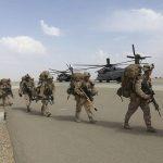 soldados2-1440x764_c