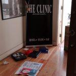 the-clinic-sufre-robo-en-sus-oficinas-ubicadas-en-pleno-centro-de-santiago