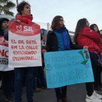 trabajadores-de-lder-protestan-en-la-capital-en-inicio-de-la-huelga-conoce-los-locales-cerrados-2-1024×768