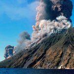 volcan italia2019
