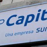 afp-capital-1023×573-900×573