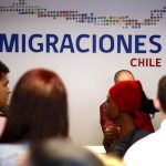 migraciones 2019