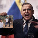 Investigan en venezuela