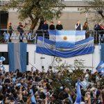 Macri-inicia-su-campaña-presidencial-con-una-multitudinaria-movilización