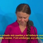 De la rabia de Greta al compromiso de 77 países: las claves de la Cumbre del Clima