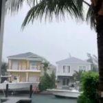 zona-que-golpara-el-huracan-dorian