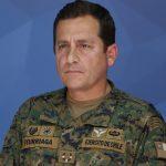 General Iturriaga