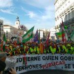 Manifestacion-pensionistas-subidas-pensiones-IPC_EDIIMA20191016_0221_19