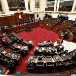 congreso_de_peru