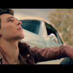 El pop tine un nueva cara: Alejandro Santamaría, estrena su primer EP