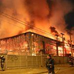 incendios-conchali750x400