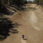 Australia-aprueba-economicas-granjeros-afectados_EDIIMA20191107_0096_4
