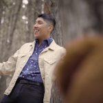 Juán Ángel Mallorca estrena su nuevo single «Me volví a acordar de ti»